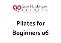 Beginners Pilates 06.jpg
