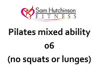Pilates mixed ability 06.jpg