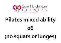 Pilates mixed ability 06.jpg