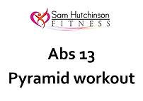 Abs 13 Pyramid.jpg