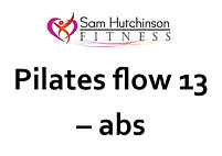 Pilates flow 13 abs.jpg