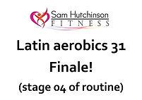 Latin aerobics 31 .jpg