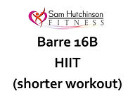 Barre 16B.jpg