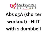 Abdominals training 05A .jpg