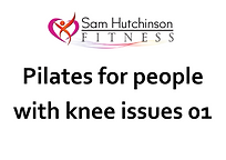 Pilates for people with knee issues 01.p