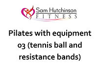 Pilates with equipment 03.jpg