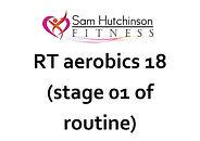 RT aerobics 18 stage 01.jpg