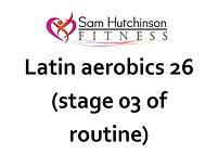 Latin aerobics 26.jpg