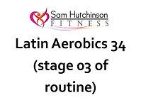 Latin Aerobics 34.jpg