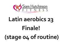 Latin aerobics 23.jpg
