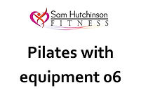 Pilates with equipment 06.jpg
