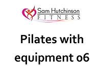 Pilates with equipment 06.jpg
