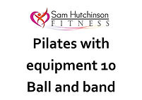 Pilates with equipment 10.jpg