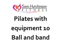 Pilates with equipment 10.jpg