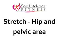 Stretch hip and pelvis.jpg