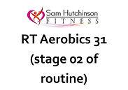 RT Aerobics 31 .jpg