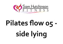 Pilates flow 05 side lying.jpg