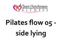 Pilates flow 05 side lying.jpg