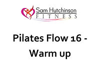 Pilates flow 16.jpg