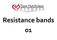 Resistance bands 01.png