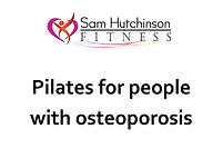 Pilates for people with osteoporosis.jpg