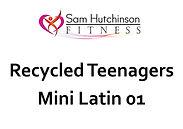 RT Mini Latin 01.jpg