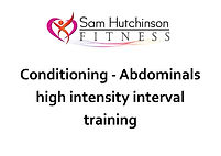 04 Conditioning Abdominals HIIT.jpg