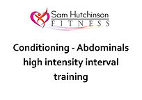 04 Conditioning Abdominals HIIT.jpg