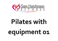 Pilates with equipment 01.png