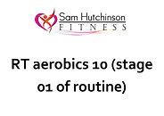 RT aerobics 10 (stage 01).jpg