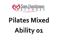Pilates mixed ability 01.png