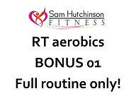 RT aerobics bonus 01.jpg