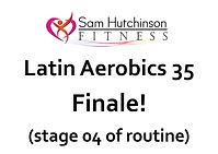 Latin Aerobics 35.jpg