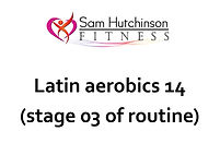 Latine aerobics 14.jpg