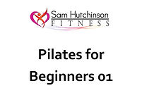 Pilates for beginners 01.jpg