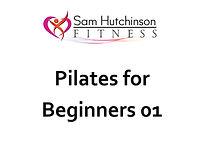 Pilates for beginners 01.jpg
