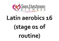 Latin aerobics 16.jpg