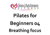 Pilates for beginners 04.jpg