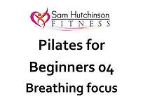 Pilates for beginners 04.jpg
