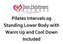 Pilates Intervals 09.jpg