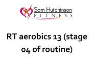 RT aerobics 13 stage 04.jpg