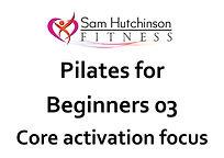Pilates for beginners 03.jpg