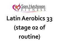 Latin Aerobics 33.jpg
