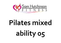 04 Pilates mixed ability 05.jpg