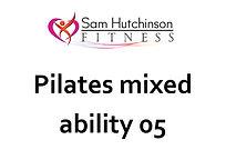 04 Pilates mixed ability 05.jpg