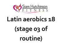 Latin aerobics 18.jpg