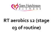 RT aeorbics 12 stage 03.jpg