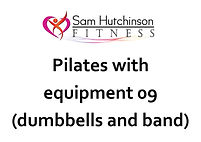 Pilates with equipment 09.jpg