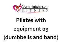 Pilates with equipment 09.jpg