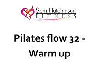 Pilates flow 32.jpg